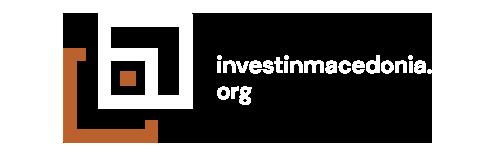 investinmacedonia.org